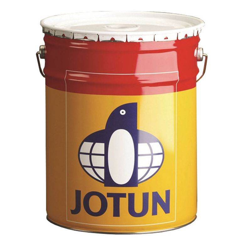 Jotun Anti-Skid Medium